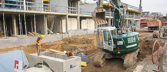 Baufirmen Kassel fr richter gmbh bauunternehmung kassel