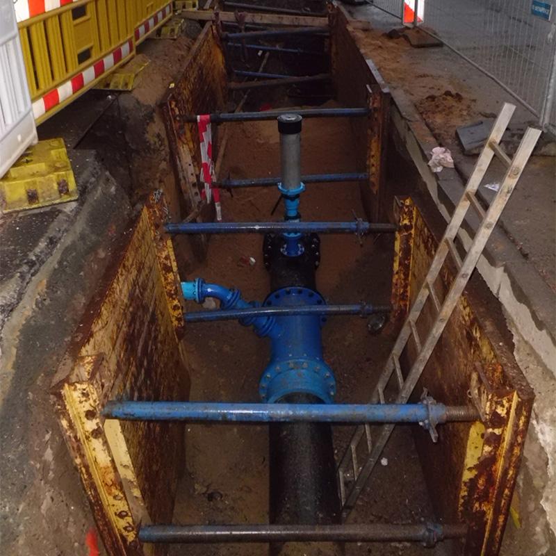 3_Wasserleitungsbau_800x800