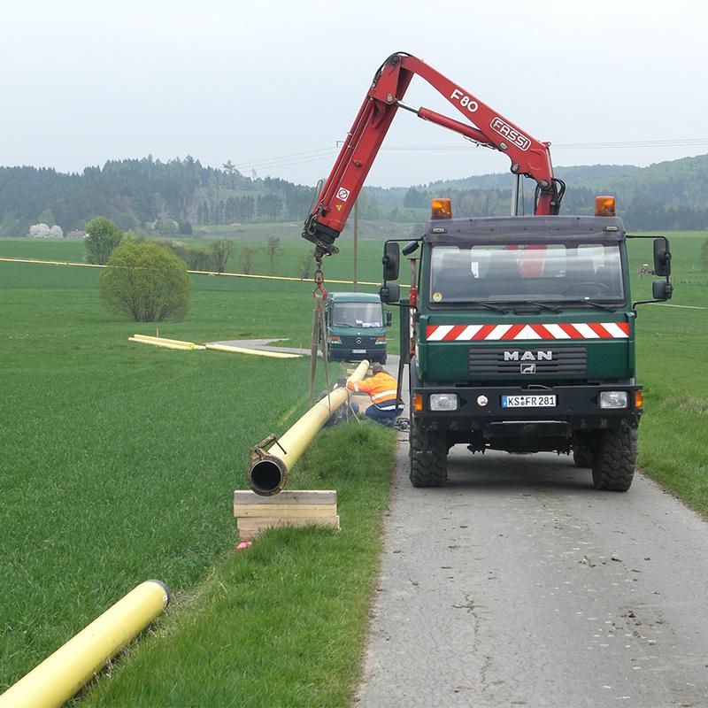 6_Ferngasleitungsbau_800x800
