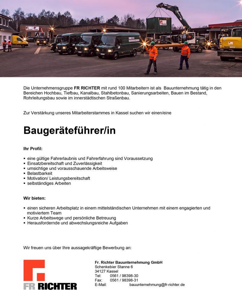 Microsoft Word - FR_Richter_Baugeraetefuehrer.docx