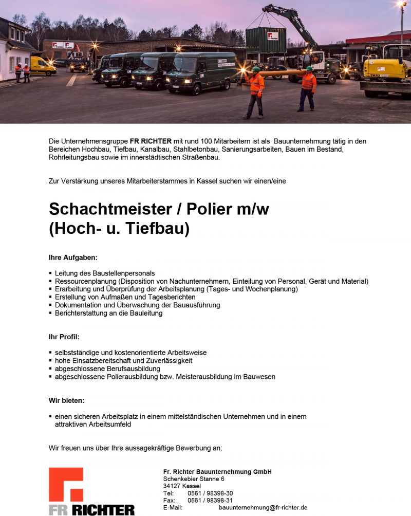Microsoft Word - FR_Richter_Schachtmeister_Polier.docx