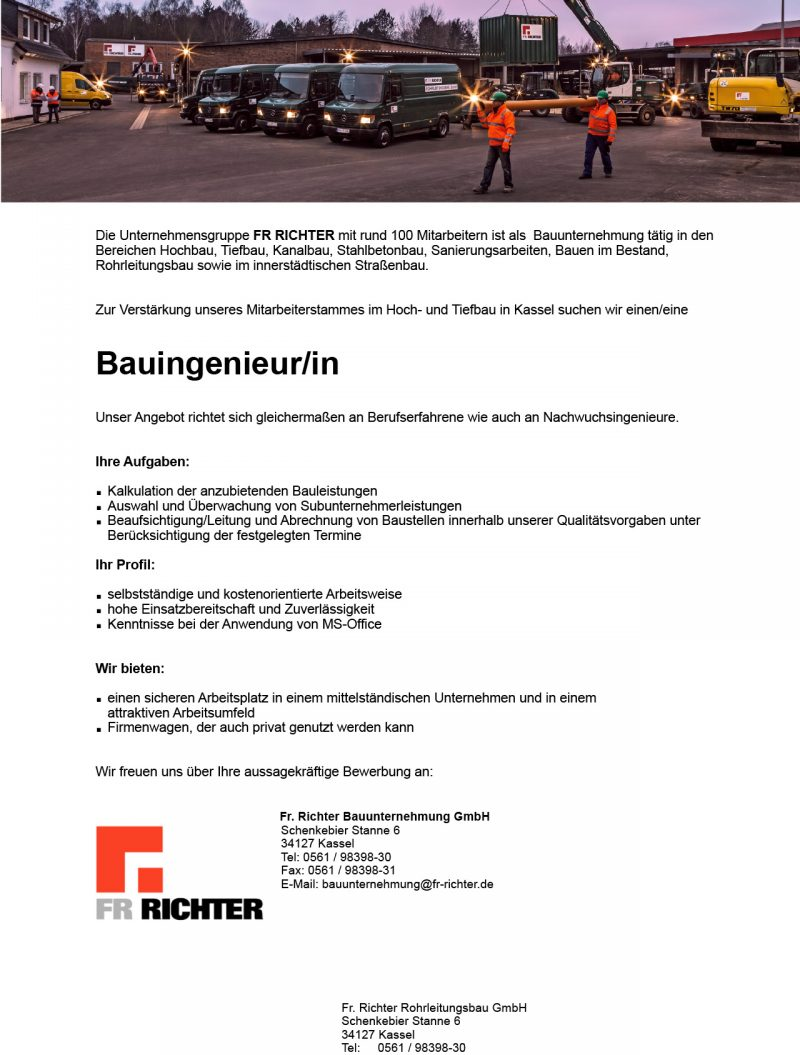 BU Bauingenieur_mit_Bild