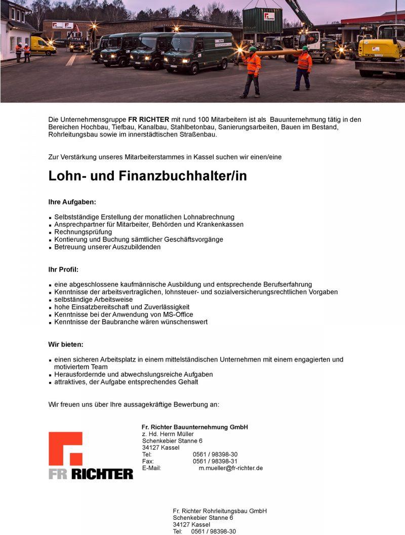 Lohn-und Finanzbuchhalter_mit_Bild